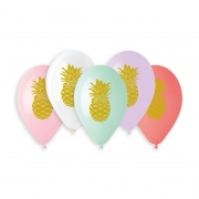 13-Gold-Pineapple-