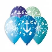 Underwater-Anchor