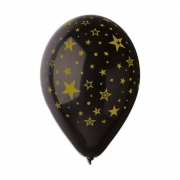 13-Black-Gold-Star-