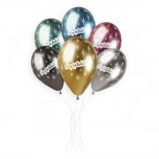 13-Shiny-Congrats