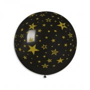 31-Black-Gold-Star-