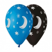 Black-Blue-Moons-