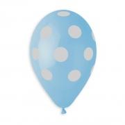 Blue-Silver-Dots-