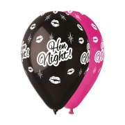 Hen-Night-