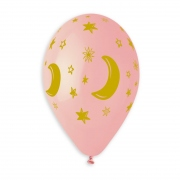 Pink-Moons-