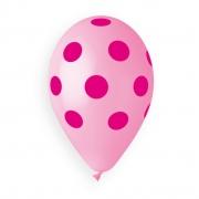 Pink-Pink-PD