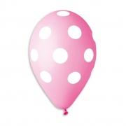 Pink-White-PD