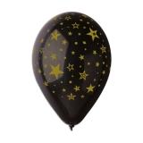 13-Black-Gold-Star-