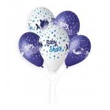 13-Blue.White-Baby-Shark