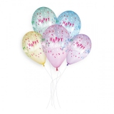 13-Confetti-Birthdayt-