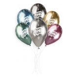 13-Shiny-Happy-Birthday-