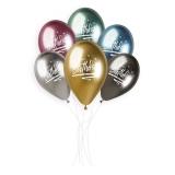 13-Shiny-Script-Birthday-