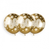 Shiny Gold - 50 Large