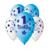 1st-Birthday-Boy-