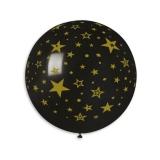 31-Black-Gold-Star-