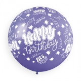 31-Happy-Birthday-