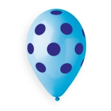 Blue-Blue-PD