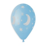 Blue-Moons-