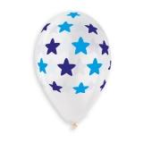 Clear-Blue-Blue-Star-