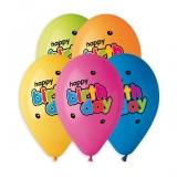 Colour-Happy-Birthday-