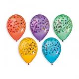 Coloured-Coloured-Confetti