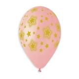 Pink-Gold-Starburst