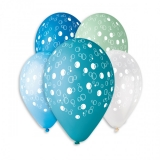 Underwater-Bubbles-